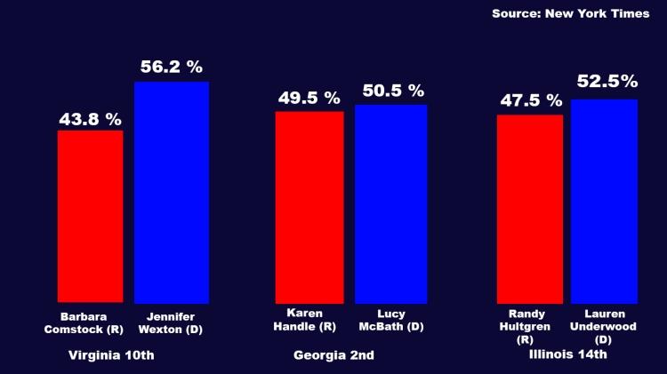 Bipartisan Bill Graphic Final.jpg