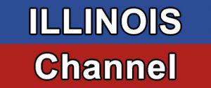 Illinois-Channel-Logo-Retina-300x126.jpg